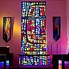 Resurrection Lutheran Church, Lethbridge Podcast