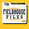 Fieldhouse Files