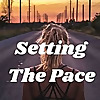 Setting The Pace