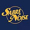 Sabre Noise | A Buffalo Sabres Fan Site
