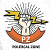 Political Zone Nigeria