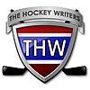 The Hockey Writers » Buffalo Sabres