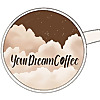 Your Dream Coffee