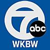 WKBW.com » Buffalo Sabres