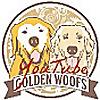 goldenwoofs
