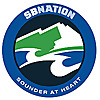 Sounder At Heart | A Seattle Sounders and Reign FC Blog