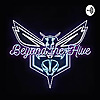 Beyond the Hive | A Charlotte Hornets Podcast