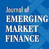 The Journal of Emerging Market Finance