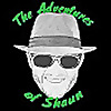 The Adventures Of Shaun