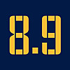 8 Points, 9 Seconds | An Indiana Pacers Fan Site