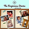 The Forgiveness Diaries