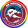 Mile High Hockey | Colorado Avalanche Schedule, Roster, News, and Rumors