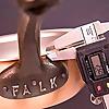 Falk Copper Cookware