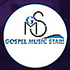 The Gospel Music Stars