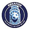 Hudson River Blue | a New York City FC community
