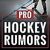 Pro Hockey Rumors » Colorado Avalanche