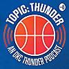 Topic: Thunder