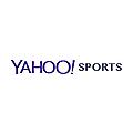 Yahoo! Sports » Colorado Avalanche