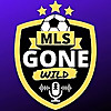 MLS Gone Wild