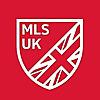 MLS UK Show