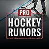 Pro Hockey Rumors » Ottawa Senators