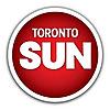 Toronto Sun » Ottawa Senators