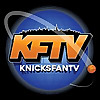 Knicks Fan TV