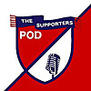 The Supporters Pod | MLS Analysis