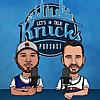 Let's Talk Knicks
