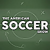 The American Soccer Show