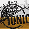 Angler's Tonic