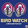 Bird Watch