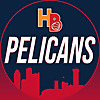 The Hoop Ball New Orleans Pelicans Podcast