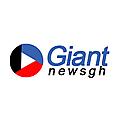 Giant News Ghana