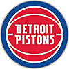 Wired | The Pistons Podcast