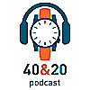 40 And 20 | The WatchClicker Podcast