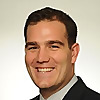 The College Draft | NFL Draft Podcast