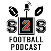 Saturday2Sunday Football Podcast