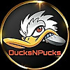 DucksNPucks Podcast
