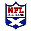 NFL Scotland