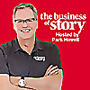 The Business of Story Podcast