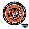 Tigers SRD | A Detroit Tigers & MLB Podcast