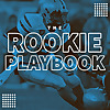 The Rookie Playbook | An NFL Podcast