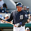 Talking Tigers with Detroit Free Press Sports