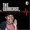 The Cobbcast