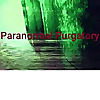 Paranormal Purgatory