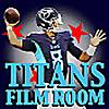 Titans Film Room