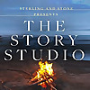 The Story Studio Podcast
