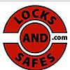 LocksandSafes