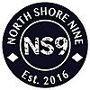 North Shore Nine
